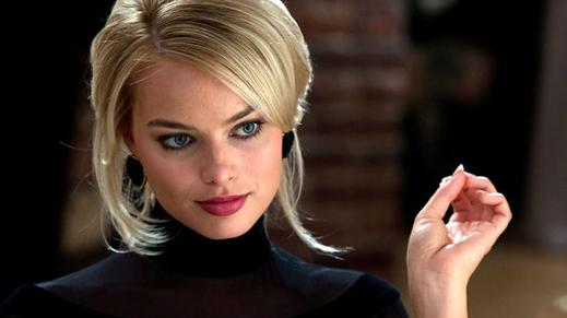 Margot Robbie otthagyja Hollywood-ot!?